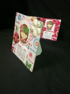 My Simple Crafts: More Christmas Gifts  http://mlhsimplecrafts.blogspot.com/2009/12/more-christmas-gifts.html
