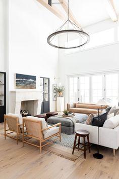 interior design photography studio design ideas pinterest