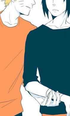 Sasunaru, Narusasu, Naruto Vs Sasuke, Anime Naruto, Manga Anime, Asuma And Kurenai, Shikamaru And Temari, Fanart, Anime Japan