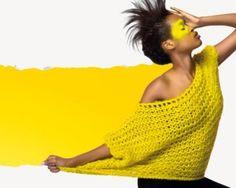 Benetton collezione Autunno/Inverno 2012-2013: abbigliamento e intimo