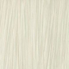 4x8 mh6001 h5 manhattan glamour by nevamar perfect for any for Manhattan laminates