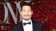 %TITTLE% - (Photo: Getty Images For Tony Awards Productions, Larry Busacca) In a perfect convergence of two separate news events from this summer, former Hawaii Five-O star Daniel Dae Kim is in talks to replace Ed Skrein in the Hellboy reboot. Kim, who is Korean-American, left CBS' Hawaii Five-O back... - https://9gags.site/after-whitewashing-controversy-daniel-dae-kim-steps-in-to-replace-ed-skrein-in-hellboy.html