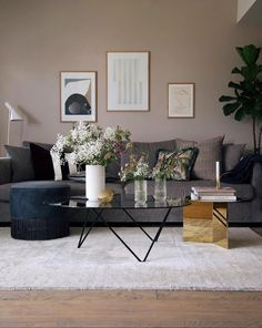 Wonderful Sofa Design Ideas For Living Room Ikea Living Room, Living Room Carpet, Living Room Grey, Living Room Modern, Living Room Furniture, Danish Living Room, Earthy Living Room, Living Rooms, Modern Interior Design