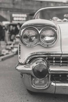 Classic Car Boot Sale Classic Mini, Classic Cars, Vintage Cars, Antique Cars, Car Boot Sale, Lowrider, Fast Cars, Cadillac, Motorbikes