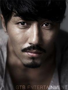 Talented and Handsome Men!! - MyDramaList.com