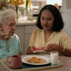 The largest, most-trusted home care resource online.  Help you find the best home care services for you or your loved ones.