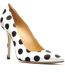 lindsay lohan shoes oprah interview - They looked awesome with her dress