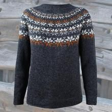 Men Sweater, Knitting, Sweaters, Collection, Design, Fashion, Threading, Tricot, Fashion Styles