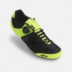 Sentrie Techlace™ - Shoes - Men's - Cycling