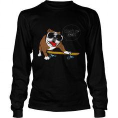 bulldogBULLDOG5 #Bulldog