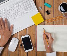Die Zeit und Mühe die man in die Individualisierung von Content auf Online-Shops steckt zahlen sich aus!