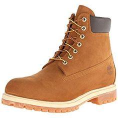 LINK: http://ift.tt/2eOMqhb - BOTTES HOMME LES 10 MEILLEURES #chaussures #bottes #boots #botteshomme #bootshomme #homme #chaussureshomme #aigle #timberland #caterpillar => Top 10 des meilleures Bottes Homme du moment - LINK: http://ift.tt/2eOMqhb