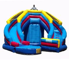 Inflatable Curve Slide                                                                                                                                                    ˚⃕༓F͚͝u̶N̮̮̑̑.⒤ꈤ̱̂. tིh̶ě̼.S͙u͢N᷉᷈༓˚⃔