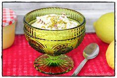 brotbackliebeundmehr - Foodblog - Zitonen-Tiramisu mit Lemoncurd*****