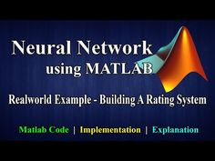(11) Real-world Example of Neural Network - YouTube Rating System, Chemical Engineering, Privacy Policy, The Creator, World, Youtube, Process Engineering, The World, Youtubers