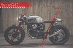 8-how-to-build-a-cafe-racer
