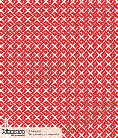 Papel regalo Toda Ocasión 1-481-964 http://envoltura.papelesprimavera.com/product/papel-regalo-toda-ocasion-1-481-964/