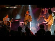 Dawes - That Western Skyline (Live in HD) (+playlist) North Hills, Most Played, Great Artists, Rock N Roll, High Definition, Westerns, Skyline, Live, Concert