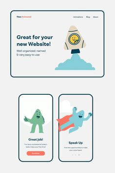 Website Illustration, Outline Illustration, Digital Illustration, Web Design Trends, App Design, Character Web, Education Icon, Website Design Layout, Ui Design Inspiration