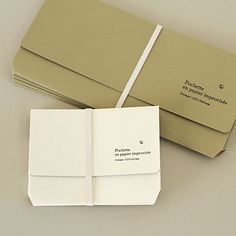 Gorgeous green and white business card designs, natural look. Paper Design, Book Design, Layout Design, Print Design, Graphic Design, Stationery Design, Branding Design, Printed Portfolio, Typography