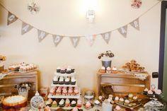 Vintage CandyBar #4wedding Baking, Vintage, Bakken, Vintage Comics, Backen, Sweets, Pastries, Roast