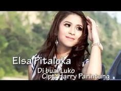 """[ FULL ALBUM ] Lagu Minang Sero Terbaru Si Cantik """" Elsa Pitaloka """" ► AL..."""