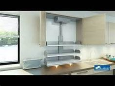 Height Adjustable Kitchen - - Yahoo Image Search Results
