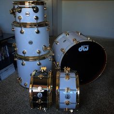 #JessBowen Drums Artwork, Neil Peart, Drum Music, Mass Production, Drum Kits, Drummers, Musical Instruments, Acoustic, Guitars