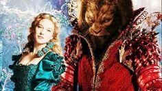 La bella e la bestia - la colonna sonora del film live-action