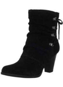 Clarks Women's Artisan Alpine Andi Ankle Boot #pumps #fashion #shoes #for #women #maddengirl #envy #badgley #ninewest #ivanka #jessicasimpson #stevemadden #flats #sneakers #heels #boots #slippers #style #sexy #stilettos #womens #fashion #accessories #ladies #jeans #clothes #minkoff #branded #brands #indigo #clarks #michaelantonio Heeled Boots, Ankle Boots, Dress With Boots, Clarks, Passion For Fashion, Fashion Shoes, Fashion Accessories, Classy Heels, Ladies Jeans