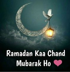 Happy Ramzan Mubarak 2020 Wishes, Images, Message, Quotes, DP.you can stop here we provide you the best quality images of Ramzan Mubarak Ramadan Dp, Happy Ramadan Mubarak, Ramadan Images, Ramadan Wishes, Muslim Ramadan, Ramadan Greetings, Eid Mubarak Greetings, Evening Greetings, Beautiful Islamic Quotes