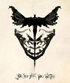 Batman or Joker? - Batman Funny - Funny Batman Meme - - Batman or Joker? The post Batman or Joker? appeared first on Gag Dad. Marvel Dc, Batman Meme, Joker Batman, Batman Art, Dc Comics, Batman Tattoo, Joker Art, Batman Begins, Batgirl