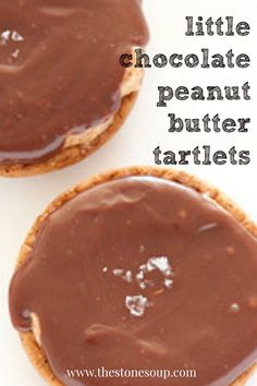 The secret to these tartlets is using milk chocolate, an idea I pinched from the boys at Bourke Street Bakery. Normally Im a dark-chocolate-or-nothing type of girl, but with the saltiness of the peanut butter, the sweeter caramelly flavour of milk chocol