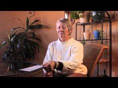 Senior Alert Systems by The Electronic Caregiver