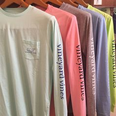 Vineyard Vines Graphic Whale Tee #EDSFTG