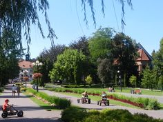 #masuria #travel #summer www.skipper.poznan.pl