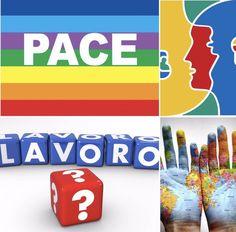 Perugia, 22 gennaio 2017. Dialogo e Pace valori dell'Umbria con i quali sostenere lo sviluppo dell'economia della pace e creare nuove opportunità di lavoro (mozione di Claudio Ricci in Consiglio Regionale).