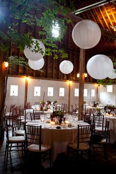 gedney farm wedding gallery elegant lodging fine dining barn weddings and events