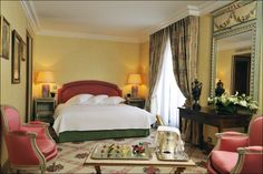 37 Best Hotel De Vigny Images Best Boutique Hotels Champs Elysees