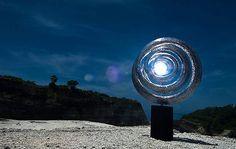 Sculpture Gallery | The Langham Hotel | Sculpture Garden Installation | Hand made stainless steel sculpture @ Sculptura.com