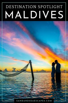 The Maldives Islands are the hottest luxury honeymoon destination for Plan. Honeymoon On A Budget, Maldives Honeymoon, Honeymoon Spots, Honeymoon Destinations, Vacation Spots, Honeymoon Planning, Honeymoon Ideas, Maldives Travel, Beautiful Places To Visit