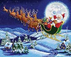 pinterest natal IMAGENS DE CASAS - Pesquisa Google
