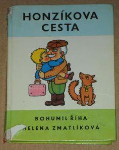 SOCÍK STYLE-Ostalgia: Čs. ilustrátori detských knižiek,1.časť Retro 2, Bratislava, Winnie The Pooh, Disney Characters, Fictional Characters, It Cast, Baseball Cards, Style, Nostalgia