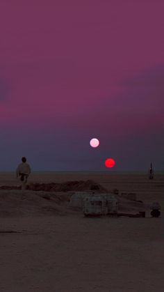 Star Wars - A long time ago, in a galaxy far, far, away... • r/StarWars