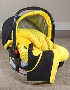 I just ordered from carseatcanopy.com, and if I can get at least 5 of my friends to order using promo code B437C3A0C (good for $50.00 off!), they are going to refund my shipping & handling charges!