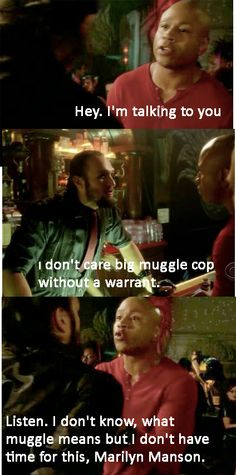 NCIS Los angeles fan art | ... Muggle means. - NCIS: Los Angeles Fan Art (21645800) - Fanpop fanclubs