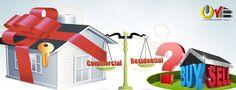 Buy or Sell or Rent #Properties From Best  #RealEstateIndia- Oye Property