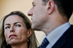 Libel conviction of ex-detective in Madeleine McCann case overturned World News Today, Parents, Police Chief, How To Get Away, International News, Detective, Couple Photos, Reading, Daughter