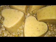 Diy And Crafts, Soap, Mario, Tips, Advice, Bar Soap, Soaps, Hacks, Counseling