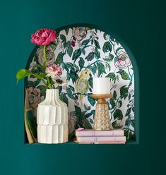 Shop Opalhouse New Target Home Decor Furniture Line, Home Accessories, everything you need to know about Target& new decor line. Home Decor Accessories, Decorative Accessories, Popsugar, Home Decor Furniture, Diy Home Decor, Modern Furniture, Hacks Ikea, Target Home Decor, Cute Dorm Rooms